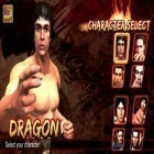 Скачать игру Dragon Returns: Martial Arts Warriors бесплатно и Battle Dungeon: Risen для iPhone и iPad.
