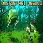 Скачать игру Dustoff: Heli rescue бесплатно и Sam & Max Beyond Time and Space Episode 4. Chariots of the Dogs для iPhone и iPad.