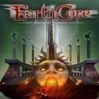 Скачать игру Earthcore: Shattered elements бесплатно и The arrow game для iPhone и iPad.