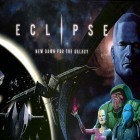 Скачать игру Eclipse: New dawn for the galaxy бесплатно и Swords of Anima для iPhone и iPad.