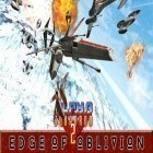 Скачать игру Edge of oblivion: Alpha squadron 2 бесплатно и Rule 16 для iPhone и iPad.