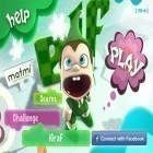 Скачать игру Elf - WARNING Extremely Addictive! бесплатно и Office Gamebox для iPhone и iPad.