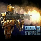 Скачать игру Enemy strike 2 бесплатно и Sam & Max Beyond Time and Space Episode 4. Chariots of the Dogs для iPhone и iPad.