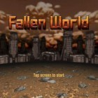 Скачать игру Fallen World бесплатно и Battle Dungeon: Risen для iPhone и iPad.