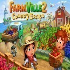 Скачать игру Farmville 2: Country escape бесплатно и Sid Meier's Pirates для iPhone и iPad.