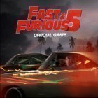 Скачать игру Fast Five The Movie бесплатно и Stuntman: The human torpedo! для iPhone и iPad.