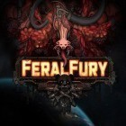 Скачать игру Feral fury бесплатно и Dracula Resurrection. The World of Darkness. Part 2 для iPhone и iPad.