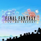 Скачать игру Final fantasy: All the bravest бесплатно и Polarity для iPhone и iPad.