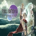 Скачать игру Final Fantasy IV: The After Years бесплатно и Wicked lair для iPhone и iPad.