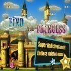 Скачать игру Find the Princess – Top Free Maze Game бесплатно и Last line of defense для iPhone и iPad.