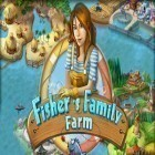 Скачать игру Fisher's Family Farm бесплатно и Call of Duty World at War Zombies II для iPhone и iPad.