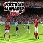 Скачать игру Football manager handheld 2015 бесплатно и Champion Red Bull BC One для iPhone и iPad.