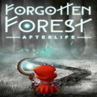 Скачать игру Forgotten forest: Afterlife бесплатно и Amateur Surgeon 3 для iPhone и iPad.
