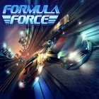 Скачать игру Formula force бесплатно и Dungeon hunter champions для iPhone и iPad.