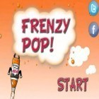 Скачать игру Frenzy Pop бесплатно и Chris Brackett's kamikaze karp для iPhone и iPad.