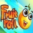 Скачать игру Fruit roll бесплатно и Dizzy - Prince of the Yolkfolk для iPhone и iPad.