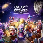 Скачать игру Galaxy dwellers бесплатно и Allods Adventure HD для iPhone и iPad.