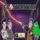 Скачать игру Ghostbusters бесплатно и Air battle of Britain для iPhone и iPad.