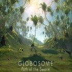 Скачать игру Globosome: Path of the swarm бесплатно и Dizzy - Prince of the Yolkfolk для iPhone и iPad.