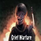 Скачать игру Grief Warfare бесплатно и Tom Clancy's H.A.W.X. для iPhone и iPad.