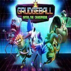 Скачать игру Grudgeball: Enter the Chaosphere бесплатно и Snail ride для iPhone и iPad.
