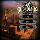 Скачать игру Guardians: The Last Day of the Citadel бесплатно и Dracula Resurrection. Mina's Disappearance. Part 1 для iPhone и iPad.