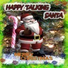 Скачать игру Happy Talking Santa бесплатно и Call of Duty World at War Zombies II для iPhone и iPad.