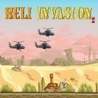 Скачать игру HeliInvasion 2 бесплатно и Secrets of the Vatican - Extended Edition для iPhone и iPad.