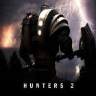 Скачать игру Hunters 2 бесплатно и Whiteday: A labyrinth named school для iPhone и iPad.