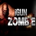 Скачать игру iGun zombie бесплатно и Call of Duty World at War Zombies II для iPhone и iPad.