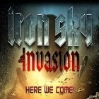 Скачать игру Iron Sky: Invasion бесплатно и Nut Heads - Dragon Slayer для iPhone и iPad.