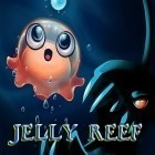 Скачать игру Jelly reef бесплатно и Vampire Origins RELOADED для iPhone и iPad.