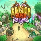 Скачать игру Kingdom rush: Origins бесплатно и Please, don't touch anything 3D для iPhone и iPad.