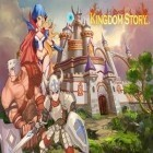 Скачать игру Kingdom Story XD: Legend of Alliances бесплатно и Yetisports для iPhone и iPad.