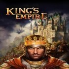 Скачать игру King's Empire бесплатно и Duck commander: Duck defense для iPhone и iPad.
