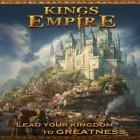 Скачать игру Kings Empire(Deluxe) бесплатно и Earth And Legend 3D для iPhone и iPad.