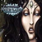 Скачать игру Legends of Elendria: The Frozen Maiden бесплатно и Jurassic life для iPhone и iPad.