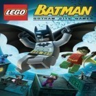 Скачать игру LEGO Batman: Gotham City бесплатно и Where's My Head? для iPhone и iPad.