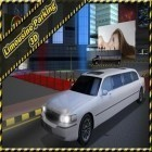 Скачать игру Limousine Parking 3D бесплатно и Nut Heads - Dragon Slayer для iPhone и iPad.