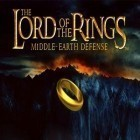 Скачать игру Lord of the Rings Middle-Earth Defense бесплатно и SummitX Snowboarding для iPhone и iPad.