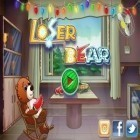 Скачать игру Loser Bear бесплатно и The Secret of Grisly Manor для iPhone и iPad.