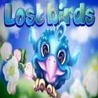Скачать игру Lost Birds бесплатно и Vampire Origins RELOADED для iPhone и iPad.
