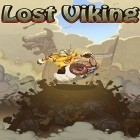 Скачать игру Lost viking бесплатно и Duck commander: Duck defense для iPhone и iPad.