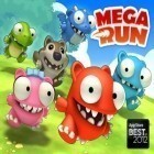 Скачать игру Mega Run Plus – Redford's Adventure бесплатно и Fruit Ninja для iPhone и iPad.