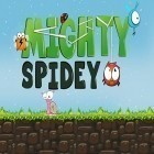 Скачать игру Mighty spidey бесплатно и Where shadows slumber для iPhone и iPad.