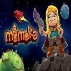 Скачать игру Momoka: An interplanetary adventure бесплатно и Samurai vs Zombies Defense 2 для iPhone и iPad.