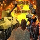 Скачать игру Monster Trucks vs. Army Night Smash бесплатно и Dungeon time для iPhone и iPad.