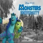 Скачать игру Monsters University бесплатно и Wild hunt: Sport hunting game для iPhone и iPad.