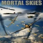 Скачать игру Mortal Skies - Modern War Air Combat Shooter бесплатно и SwingHero-UP для iPhone и iPad.