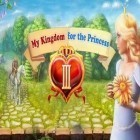 Скачать игру My Kingdom for the Princess III бесплатно и Beast farmer для iPhone и iPad.